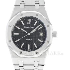 オーデマピゲ ロイヤルオーク 15300ST.OO.1220ST.03 AUDEMARS PIGUET 腕時計 AP ウォッチ