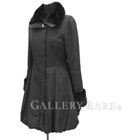 ジョルジオ・アルマーニ コート ロングコート レディースサイズ38 GIORGIO ARMANI 服