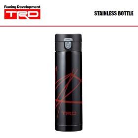 [TRD] ステンレスボトル