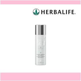 ハーバライフ HERBALIFE スキン プロテクティブ モイスチャライザー (日中用乳液) SPF30/PA+++ 30ml 18.04