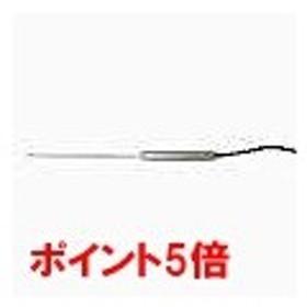 【ポイント5倍】 カスタム (CUSTOM) Kタイプ熱電対センサー LK-300S (221-8364)