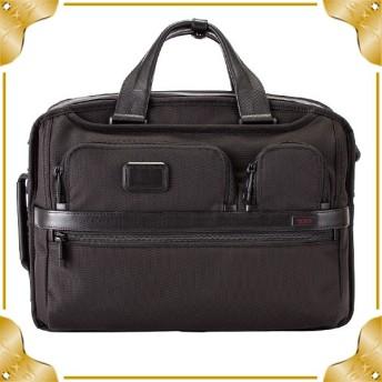 【あすつく】 TUMI トゥミ ブリーフケース 3way スリーウェイ・ブリーフ 026180D2 ブラック ビジネスバッグ