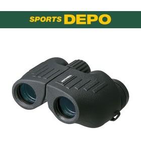 サウスフィールド トレッキング 双眼鏡 コンパクト 10倍 防水仕様 SF U4010 10 26