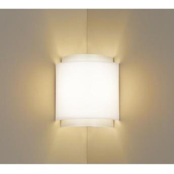 【LGB81567LE1】パナソニック 小型ブラケット 廊下・階段用 拡散タイプ 電球色 【panasonic】