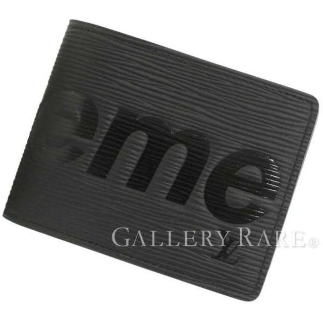 buy online 05c66 a8001 ルイヴィトン 財布 エピ ポルトフォイユ・スレンダー ...
