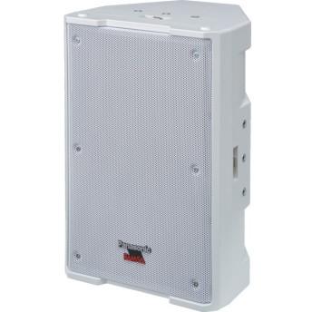 WS-AR080-W パナソニック 音響設備 20cm 2ウェイバスレフ形スピーカー ホワイト