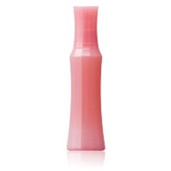 ナリス化粧品 ナリス レジュアーナ バランシングローション (保護化粧水) 180ml