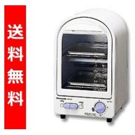 縦型オーブントースター NT-Y12P-AH