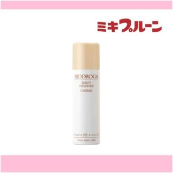 ミキプルーン ビューティ フレッシュナー 化粧水 150g