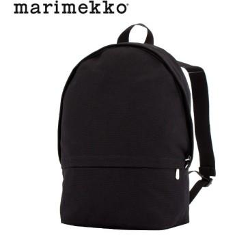 並行輸入品 Marimekko マリメッコ リュックサック 043705