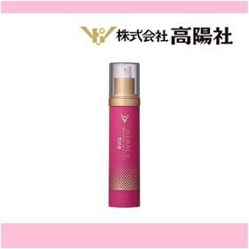 高陽社 BIBARI ビバリP-7 美容液 内容量60mL