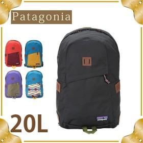 並行輸入品 patagonia パタゴニア IRONWOOD PACK 48020