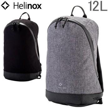 赤字売切り価格 ヘリノックス TERG ターグ デイパック ミニ リュック バックパック Daypack Mini メンズ レディース 通勤 通学