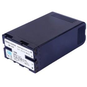 ソニー対応 PMW-100 PMW-200 PMW-300K2 PMW-50 PMW-EX1 PMW-EX3 PMW-F3K PMW-F3L の BP-U90 互換 バッテリー
