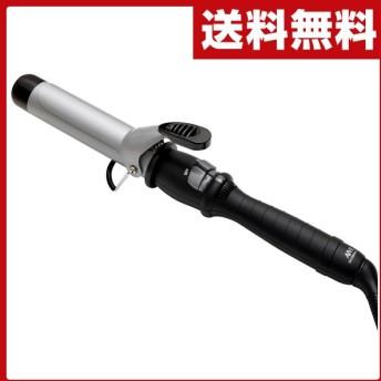 アイビル DHセラミックアイロン (32mm) DH-32CLP ヘアアイロン カールアイロン カール コンパクト おしゃれ ヘアーアイロン スタイリング コテ ウェーブ
