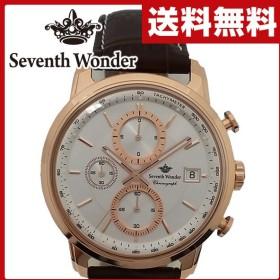 クォーツ メンズ 腕時計 SW0901 メンズウォッチ おしゃれ 男性 時計 ブランドウォッチ