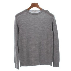 PLS+T  / プラステ ニット・セーター メンズ