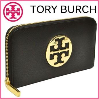 トリーバーチTORY BURCH Tory Burch 長財布 ラウンドファスナー 41119274 アウトレット レディース