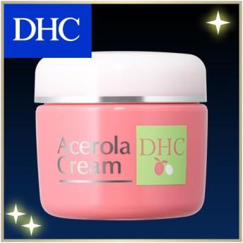 dhc 美容 保湿 クリーム 【メーカー直販】DHC アセローラクリーム