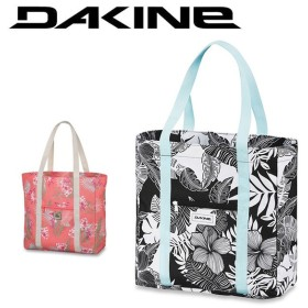 DAKINE ダカイン PARTY COOLER TOTE 25L AI237016