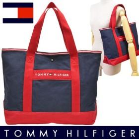 トミーヒルフィガー TOMMY HILFIGER バッグ レディース ショルダーバッグ トート 6923661