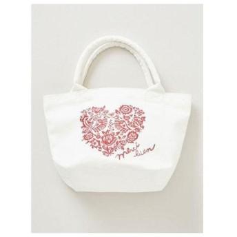 【欧州航路】Merci Gift Tote Bag メルシーギフトトートバッグ その他3