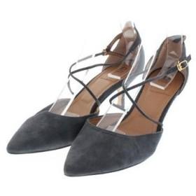 DOUBLE STANDARD CLOTHING / ダブルスタンダードクロージンク 靴・シューズ レディース
