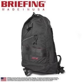 BRIEFING ブリーフィング デイパック M BRF400219