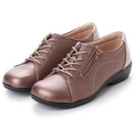 イブ Eve レディース 短靴 12420703 ミフト mift