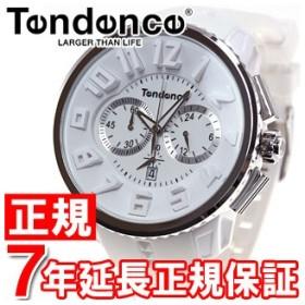 ポイント最大21倍! テンデンス TENDENCE 腕時計 ガリバーラウンド TG036013