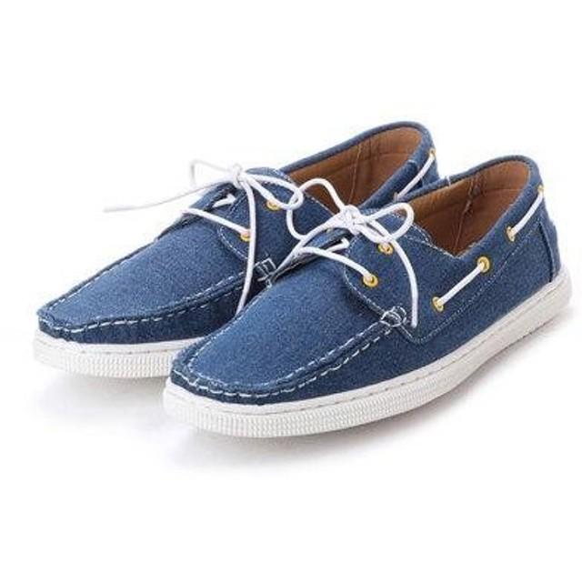 ビーシーアール BCR メンズ シューズ 靴 BC723 ミフト mift