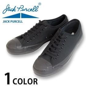 コンバース CONVERSE コンバース スニーカー JACK PURCELL ジャックパーセル 日本正規品 con-322605