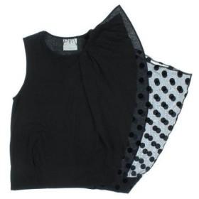 plumpynuts  / プランピーナッツ Tシャツ・カットソー レディース