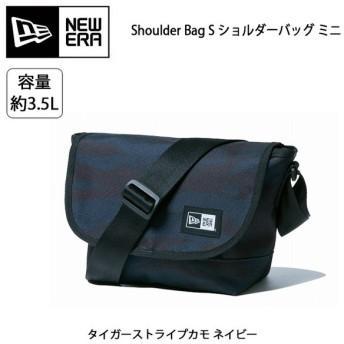 NEWERA ニューエラ Shoulder Bag S 115566