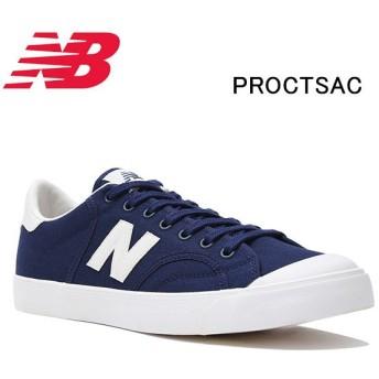 ニューバランス new balance スニーカー Pro Court AC ABYSS メンズ レディース PROCTSAC 日本正規品 【靴】