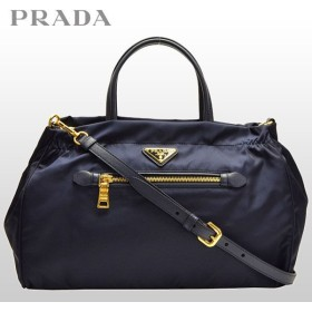 PRADA プラダ prada バッグ ショルダーバッグ 斜めがけ 2way B1843 アウトレット レディース