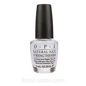 OPI ナチュラルネイルストレンスナー 15ml [400610]