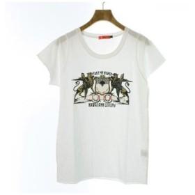 Lana / ラナ Tシャツ・カットソー レディース