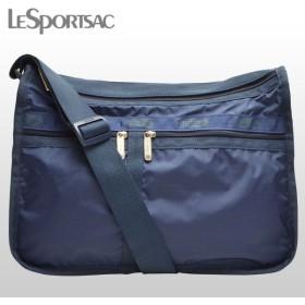 レスポートサック ショルダーバッグ LeSportsac バッグ Deluxe Everyday Bag デラックス エブリディ バッグ 7507