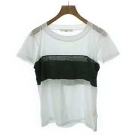 A FINE LINE / ア ファイン ライン Tシャツ・カットソー レディース