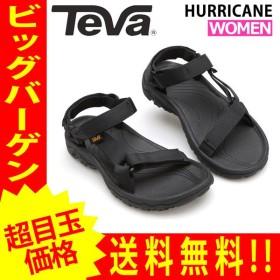 送料無料 TEVA テバ サンダル ハリケーン XLT2 【1019235】 Hurricane ハリケーン 4 【1093378】 レディース 【teva5】  (10%pmboff)