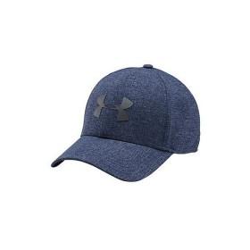 3999d54e7f8 セール)UNDER ARMOUR(アンダーアーマー)スポーツアクセサリー 帽子 UA COOLSWITCH AV CAP