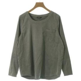 FLORENT relax  / フローレントリラックス Tシャツ・カットソー レディース