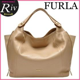 フルラ FURLA バッグ トートバッグ SIMPLICITY 817212 キャッシュレスで全品6%還元