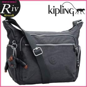 キプリング kipling バッグ ショルダーバッグ 斜めがけ GABBIE k15255