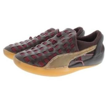 ALEXANDER MCQUEEN / アレキサンダーマックイーン 靴・シューズ レディース
