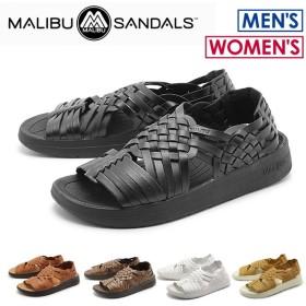 (期間限定価格) マリブサンダルズ MALIBU SANDALS キャニオン MS01 コンフォート サンダル メンズ レディース