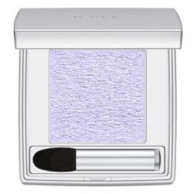 RMK アールエムケー インジーニアス ジェリー アイズ #JE-06 Lavender Ice 1.9g
