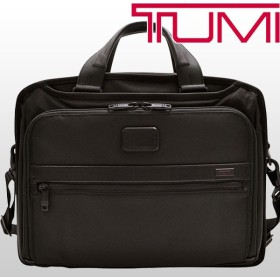 トゥミ バッグ TUMI ALPHA 2 BUSINESS ショルダーバッグ 斜めがけ メンズ ブリーフケース ビジネスバッグ 026132d2
