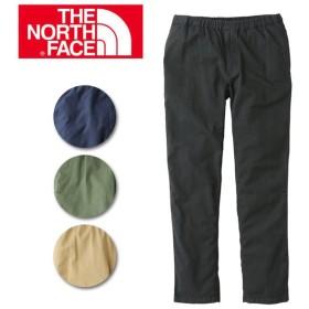 ノースフェイス THE NORTH FACE パンツ コットンオックスライトクライミングパンツ Cotton OX Light Climbing Pant NB31620 【NF-BOTTOM】日本正規品